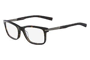 Óculos de Grau Nautica N8131 206/56 Tartaruga