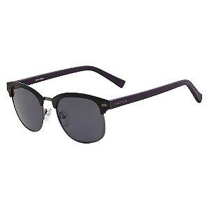 Óculos de Sol Nautica N4622SP 420/53 Azul Fosco/Cinza