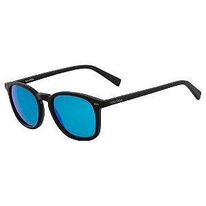 Óculos de Sol Nautica N3617SP 005/52 Preto Fosco