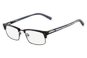 Óculos de Grau Nautica N8068 418/53 Azul