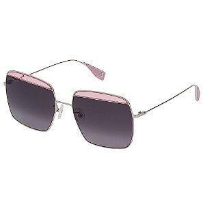 Óculos de Sol Converse SCO148/56 - Rosa