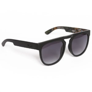 Óculos de Sol Evoke GHOSTPBA01G/52 - Preto