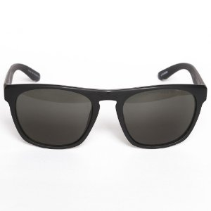 Óculos de Sol Evoke EVOKEFORYOUDS62A02/56 - Preto