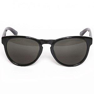 Óculos de Sol Evoke EVOKEFORYOUDS61A02/54 - Preto