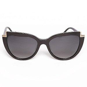 Óculos de Sol Evoke EVOKEFORYOUDS57D01/54 - Preto