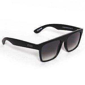 Óculos de Sol Evoke DAZEA02T/55 - Preto