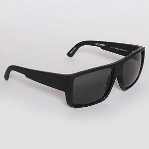 Óculos de Sol Evoke CODEBR08P/60 - Preto