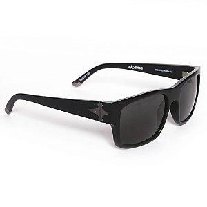 Óculos de Sol Evoke CAPOIBR03/59 - Preto