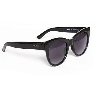 Óculos de Sol Bulget BG8001A01/52 - Preto