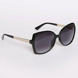 Óculos de Sol Atitude AT5428A01/59 - Preto