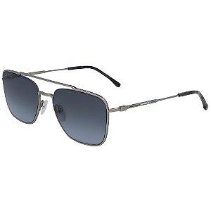 Óculos de Sol Lacoste L105SND 038/55 - Prata