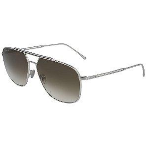 Óculos de Sol Lacoste L218SPC 028/60 - Preta