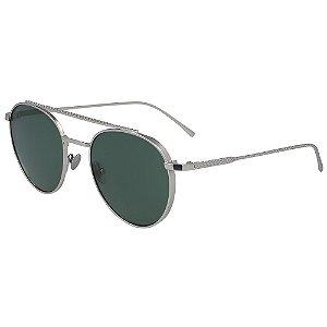 Óculos de Sol Lacoste L216S 045/52 - Prata