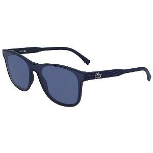 Óculos de Sol Lacoste L907S 424/52 - Azul