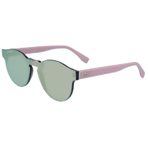 Óculos de Sol Lacoste L903S 664/58 - Rosa