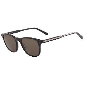 Óculos de Sol Lacoste L602SND 001/51 - Preto