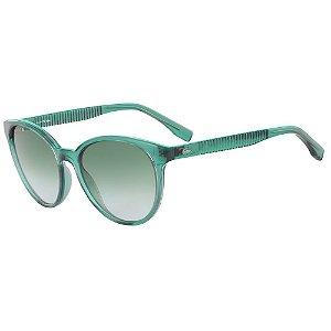 Óculos de Sol Lacoste L887S 315/54 - Verde
