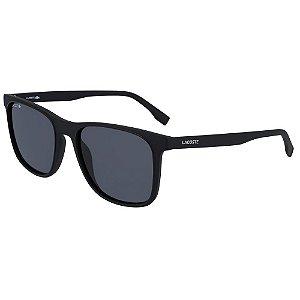 Óculos de Sol Lacoste L882S 001/55 - Preto