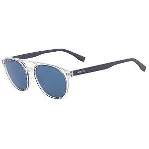 Óculos de Sol Lacoste L881S 424/52 - Azul