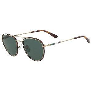Óculos de Sol Lacoste L102SND 757/51 - Marrom