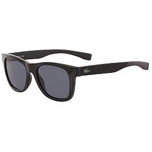 Óculos de Sol Lacoste L3617S 004/48 - Preto - Infantil