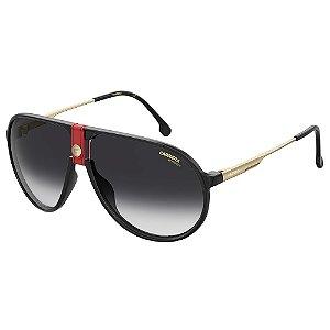 Óculos de Sol Carrera Sole CA 1034/S/63 - Dourado