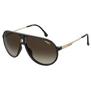 Óculos de Sol Carrera Sole CA 1034/S/63 - Preto
