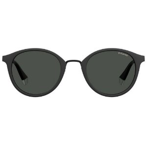 Óculos de Sol Polaroid PLD 2091S - Preto - Polarizado