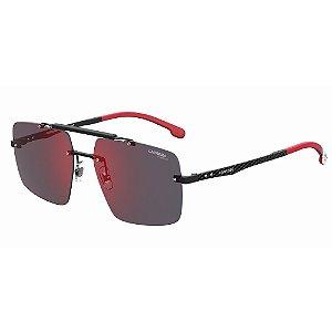 Óculos de Sol Carrera Sole CA 8034/SE/61 - Preto