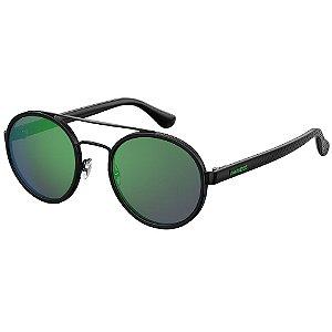 Óculos de Sol Havaianas JOATINGA/51 - Preto