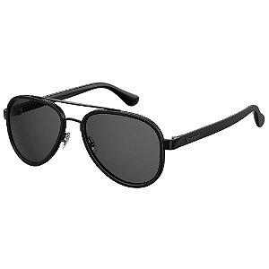Óculos de Sol Havaianas MORERE/55 - Preto