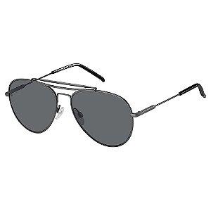 Óculos de Sol Tommy Hilfiger TH 1709/S - Cinza