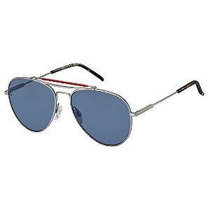 Óculos de Sol Tommy Hilfiger TH 1709/S - Prata