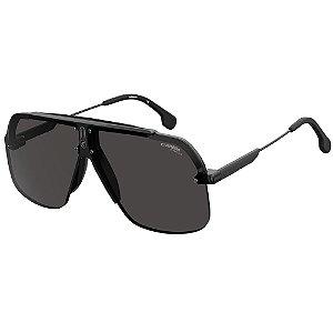 Óculos de Sol Carrera Sole CA 1031/S/67 - Preto
