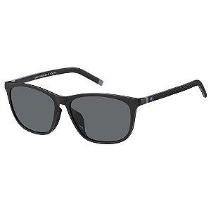 Óculos de Sol Tommy Hilfiger TH 1720/F/S - Preto