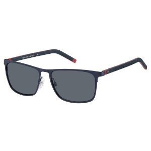 Óculos de Sol Tommy Hilfiger TH 1716/S - Azul