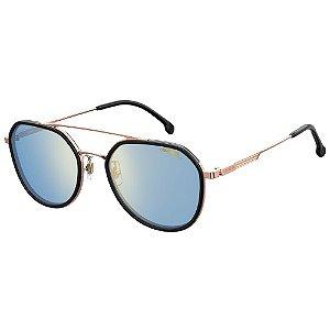 Óculos de Sol Carrera Sole CA 1028/GS/55 - Preto
