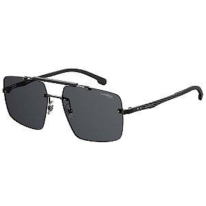 Óculos de Sol Carrera Sole CA 8034/S/61 - Preto