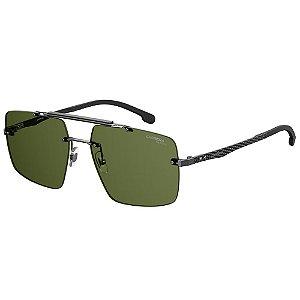 Óculos de Sol Carrera Sole CA 8034/S/61 - Cinza