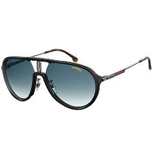 Óculos de Sol Carrera Sole CA 1026/S/59 - Preto