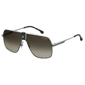 Óculos de Sol Carrera Sole CA 1018/S/63 - Cinza