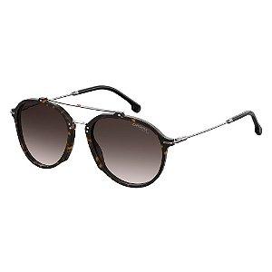 Óculos de Sol Carrera Sole CA 171/S/55 - Marrom