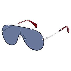 Óculos de Sol Tommy Hilfiger TH 1597/S - Branco