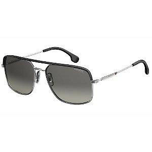 Óculos de Sol Carrera Sole CA 152/S/60 - Cinza