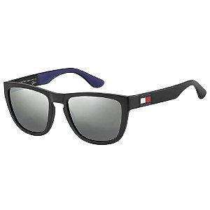 Óculos de Sol Tommy Hilfiger TH 1557/S - Preto