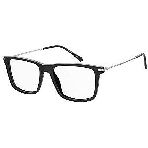 Óculos de Grau Polaroid PLD D414/53 Preto