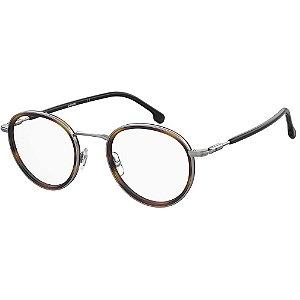 Óculos de Grau Carrera CA 242/G/48 - Cinza