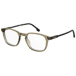 Óculos de Grau Carrera CA 244/51 - Oliva