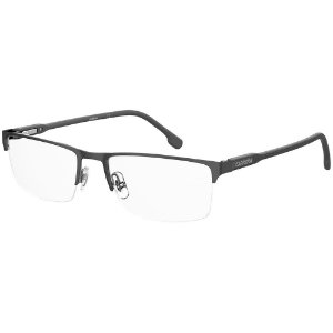 Óculos de Grau Carrera CA 243/57 - Cinza
