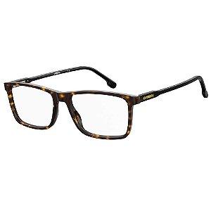 Óculos de Grau Carrera CA 225/56 - Marrom